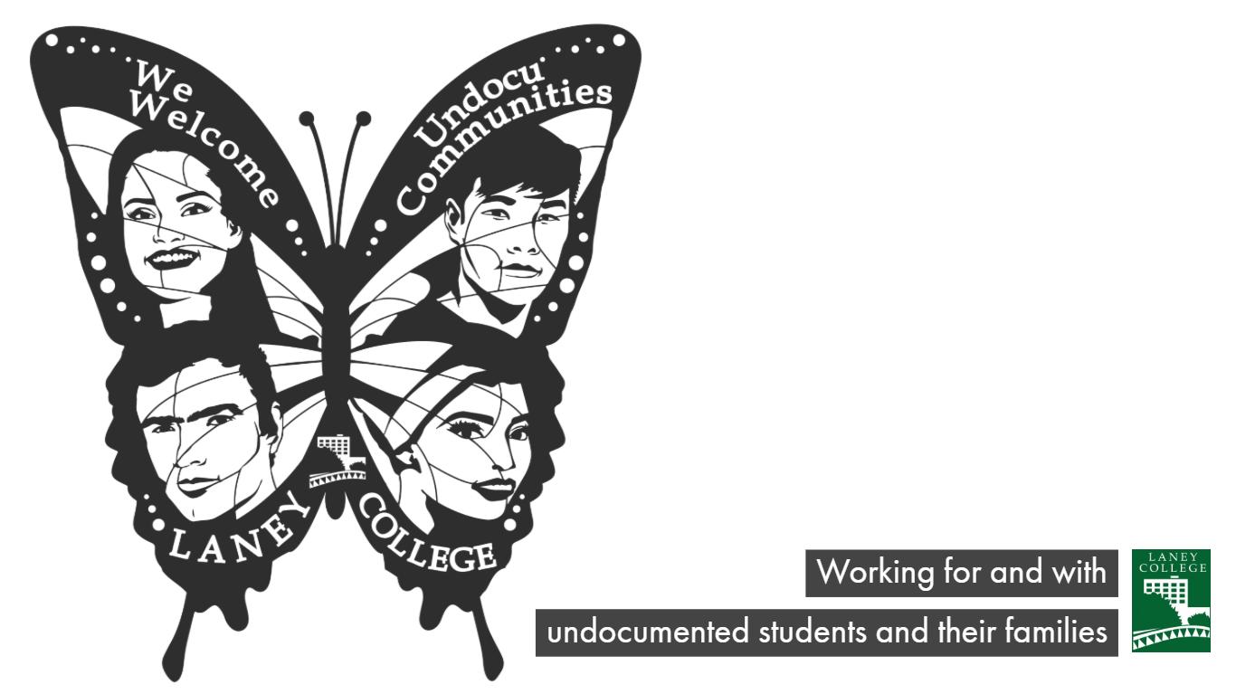 College essay working undocumented students