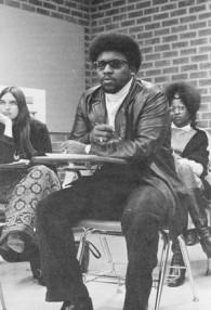 In Class 1971