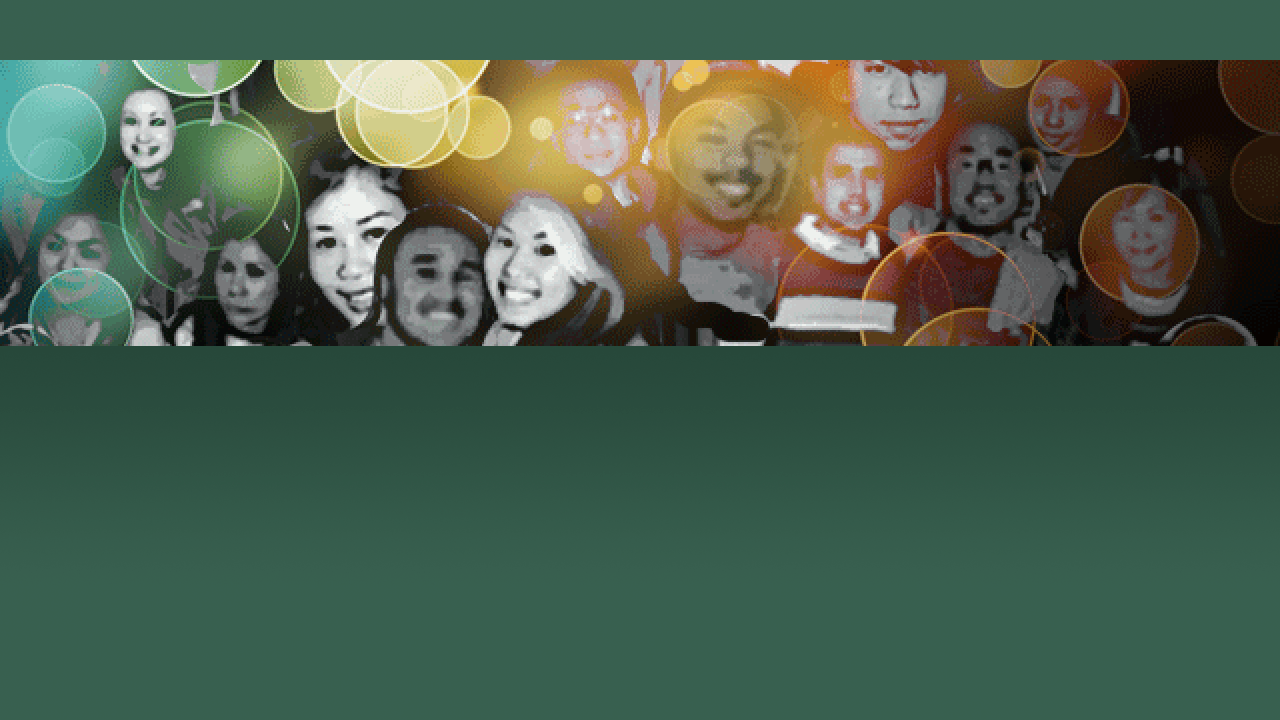 Laney College Asian and Asian American Studies