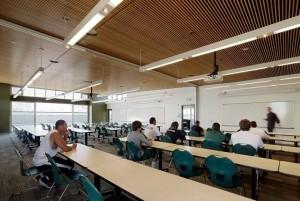 Meeting Room / Class Room