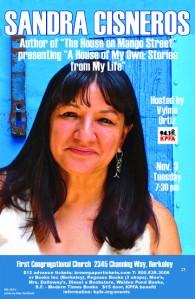 Sandra-Cisneros-in-Berkeley
