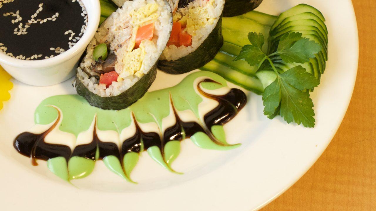 Culinary Arts Restaurant Management Program - Culinary Arts Culinary Arts