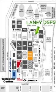 campus_map_2