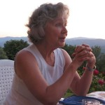 Christine Margerum
