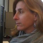 Karyn Panitch