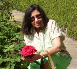 Patti Weissman