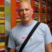 Steven Zetlan