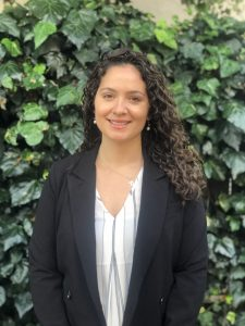 Danitza Lopez