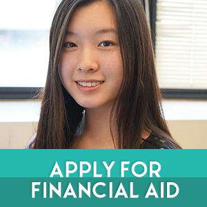 Apply for Financial aid at Laney College