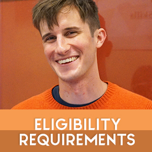 eligibility requirements for financial aid