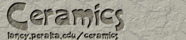 ceramicslogo