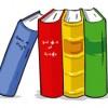 google-books[1]
