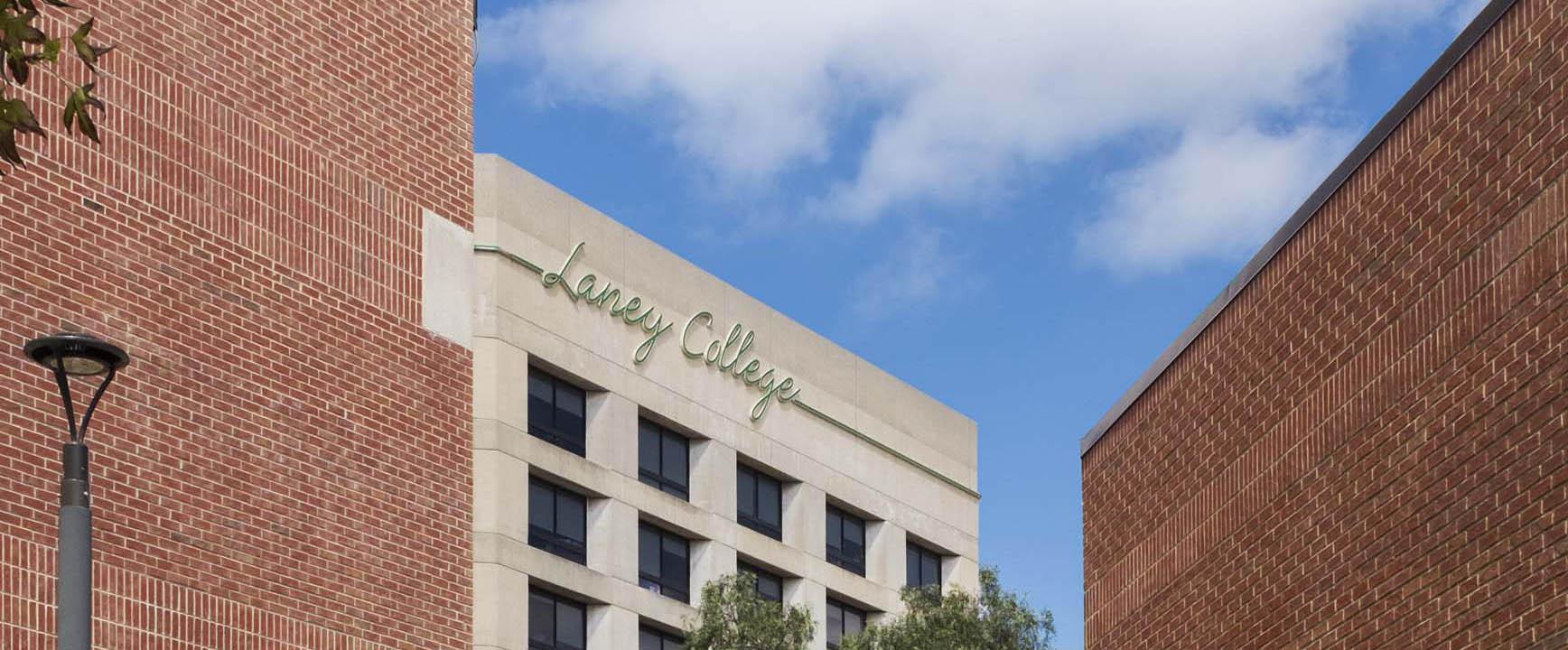 Laney College