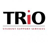 trio_logos-sss_red11