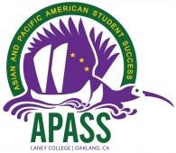 apass