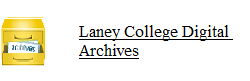 Laney College Digital Archives