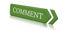 Online Comment to provide your comments, complaints or suggestions for Laney Library.