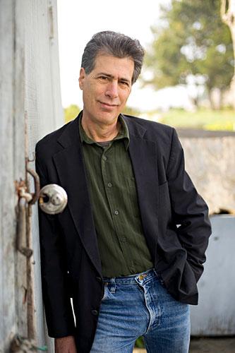 Steve Shlisky