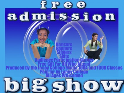 Big-Show-Flyer2-420x315