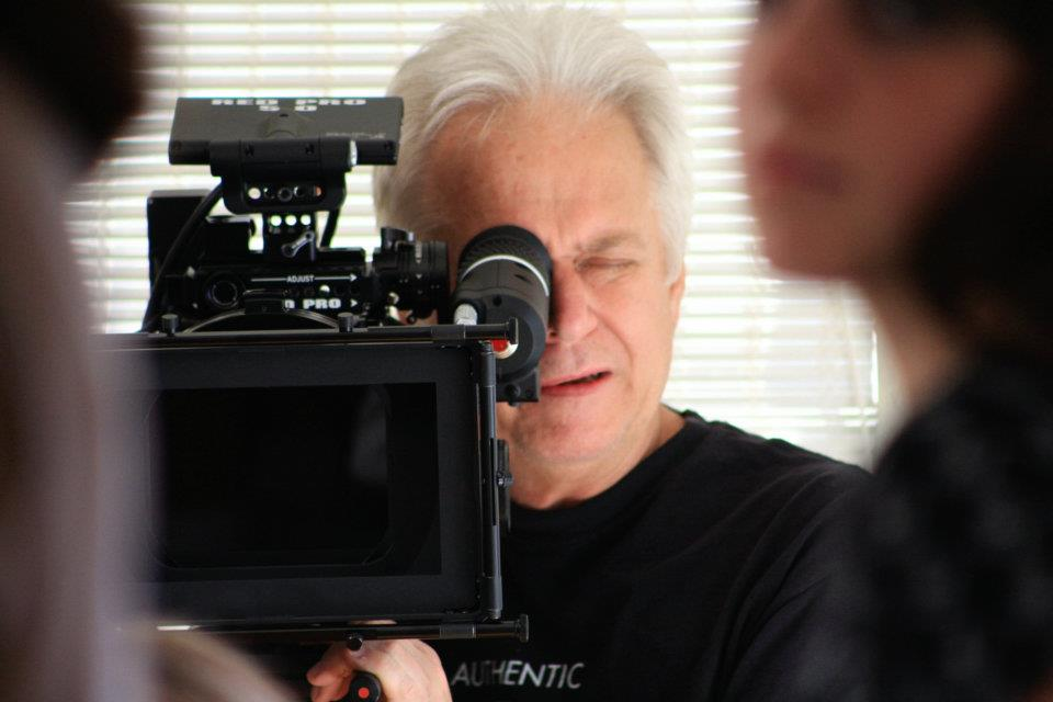Paul Kalbach