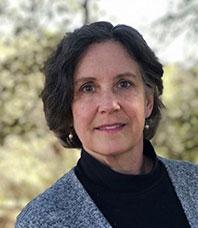 Darcee Olson
