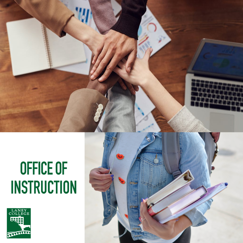Office of Instruction