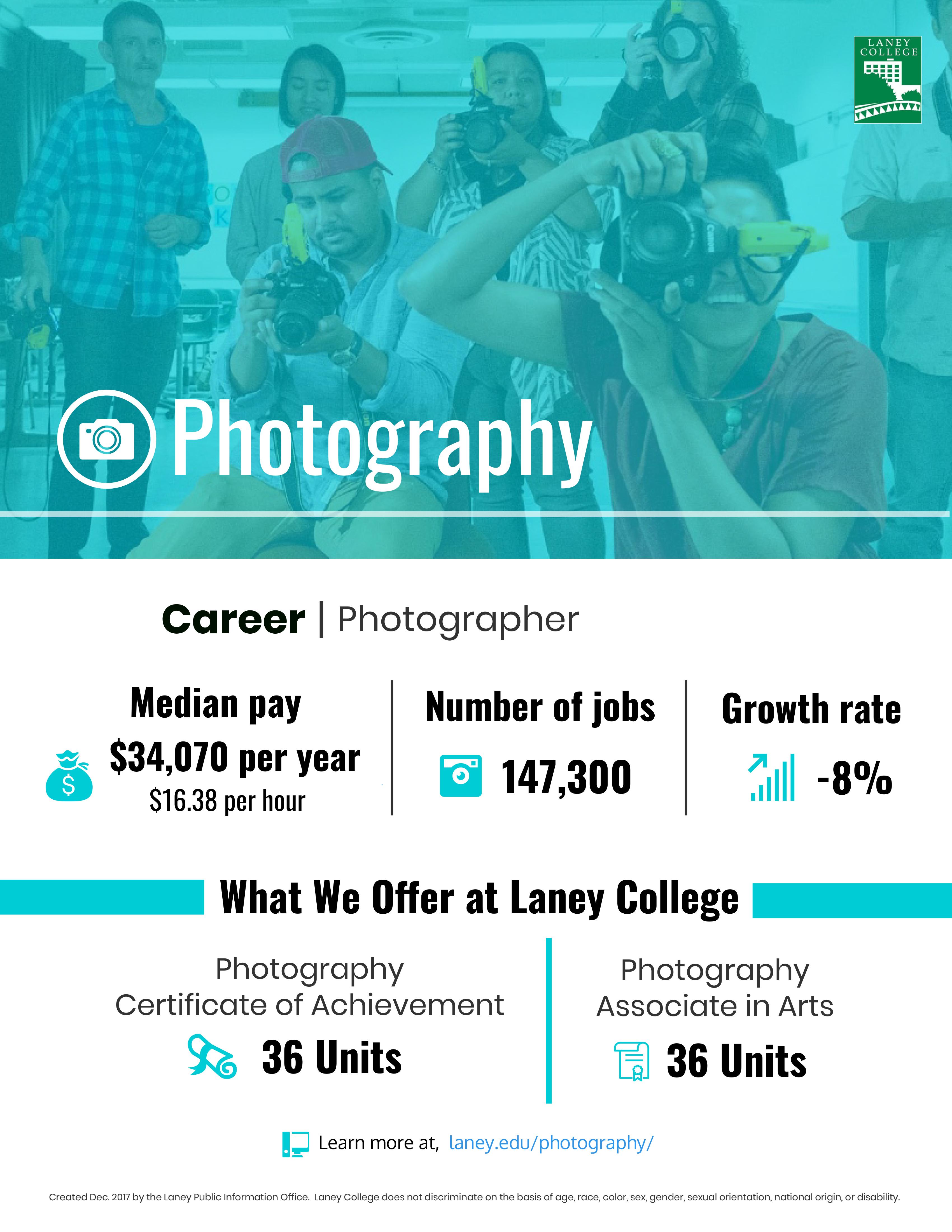 Photography photography photography program information xflitez Images