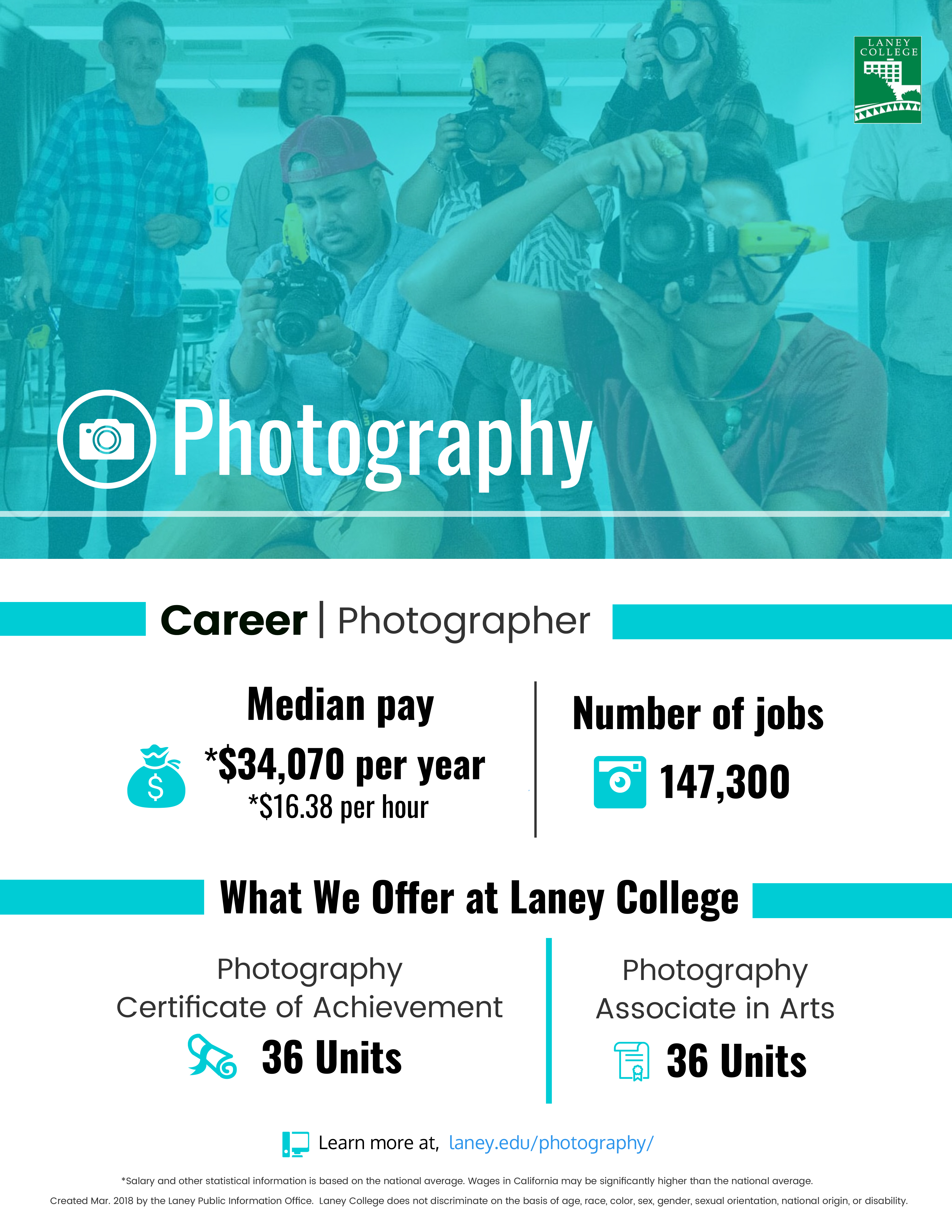 Photography photography photography program information 1betcityfo Image collections