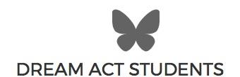 Dream Act Notice