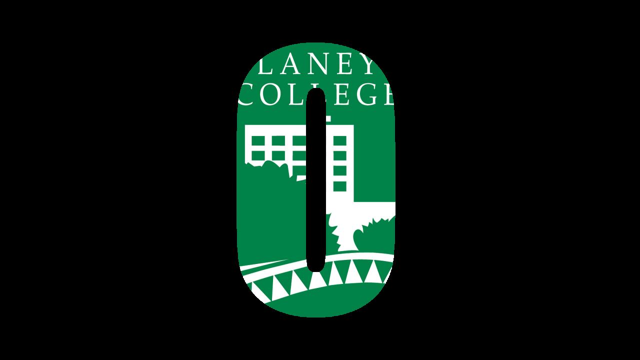 ROC temporary logo