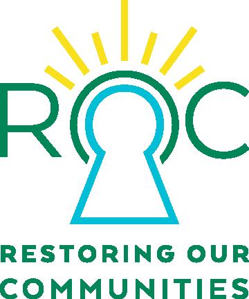 ROC 2020 logo