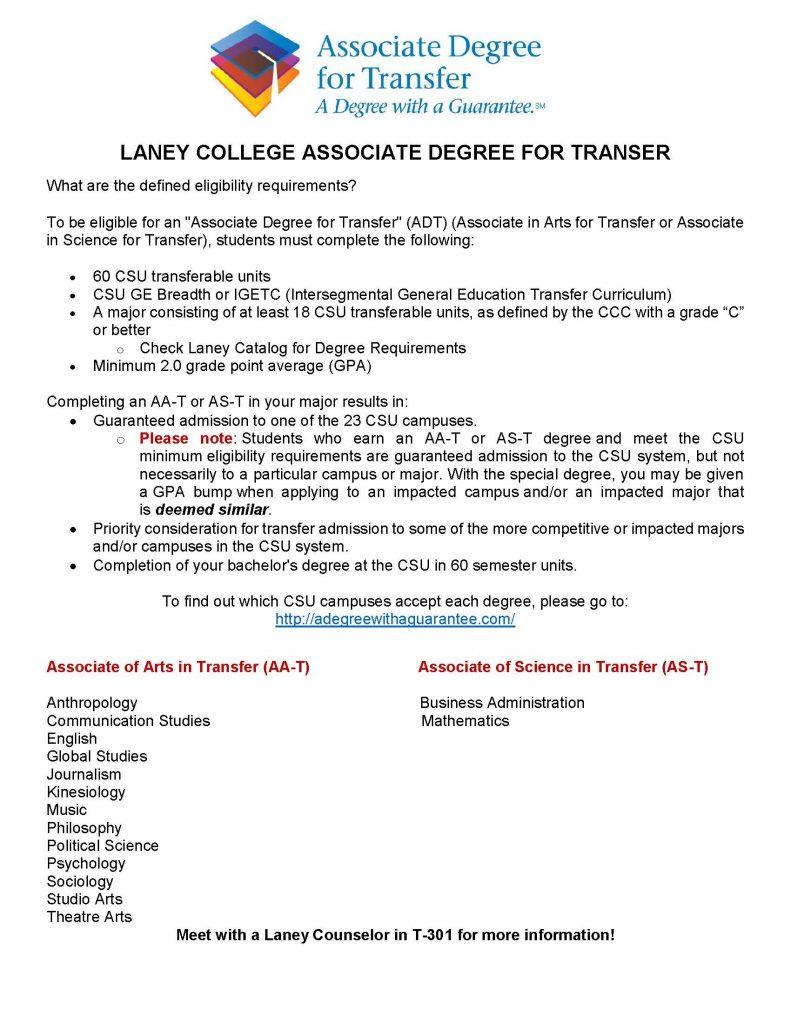 transfer center - transfer transfer