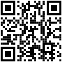 QR sign-up for Introduction To Virtual College Workshop