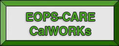EOPS CALWORKS CARE eSARS graphic