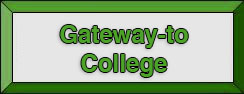 Gateway sSARS graphic