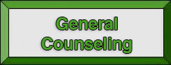 General Counseling eSARS graphic
