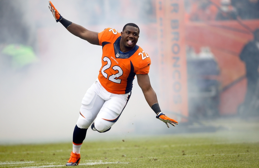 c.j.-anderson-nfl-divisional-round-indianapolis-colts-denver-broncos