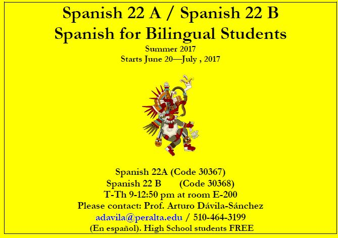 33-SPANISH-BILINGUALS-SUMMER-2017