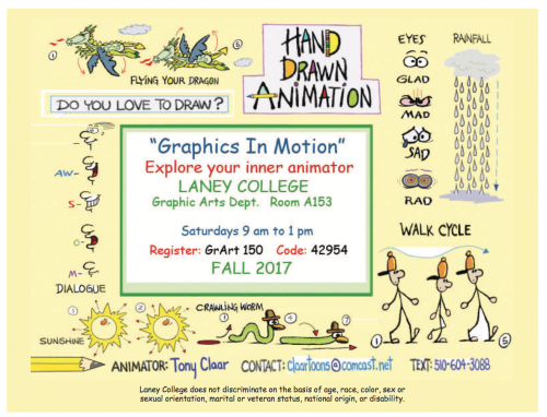 Drawing Animation Class - Laney College - Fall 2017.pdf