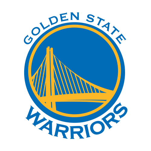 Golden Gate Warriors Victory Parade Parking at Laney College 2017