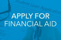 Laney College financial aid