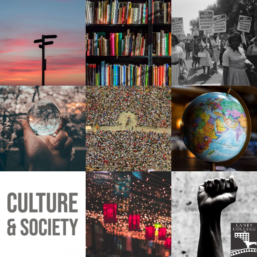 Culture Society