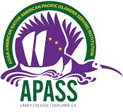 Asian Pacific American Student Success program