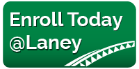 Enroll Now at Laney